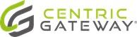 CENTRIC-GATEWAY-LOGO