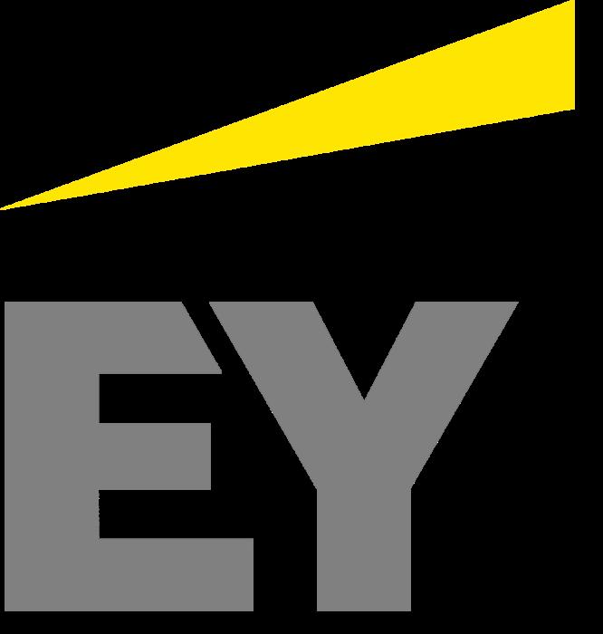 EY_logo-666x700