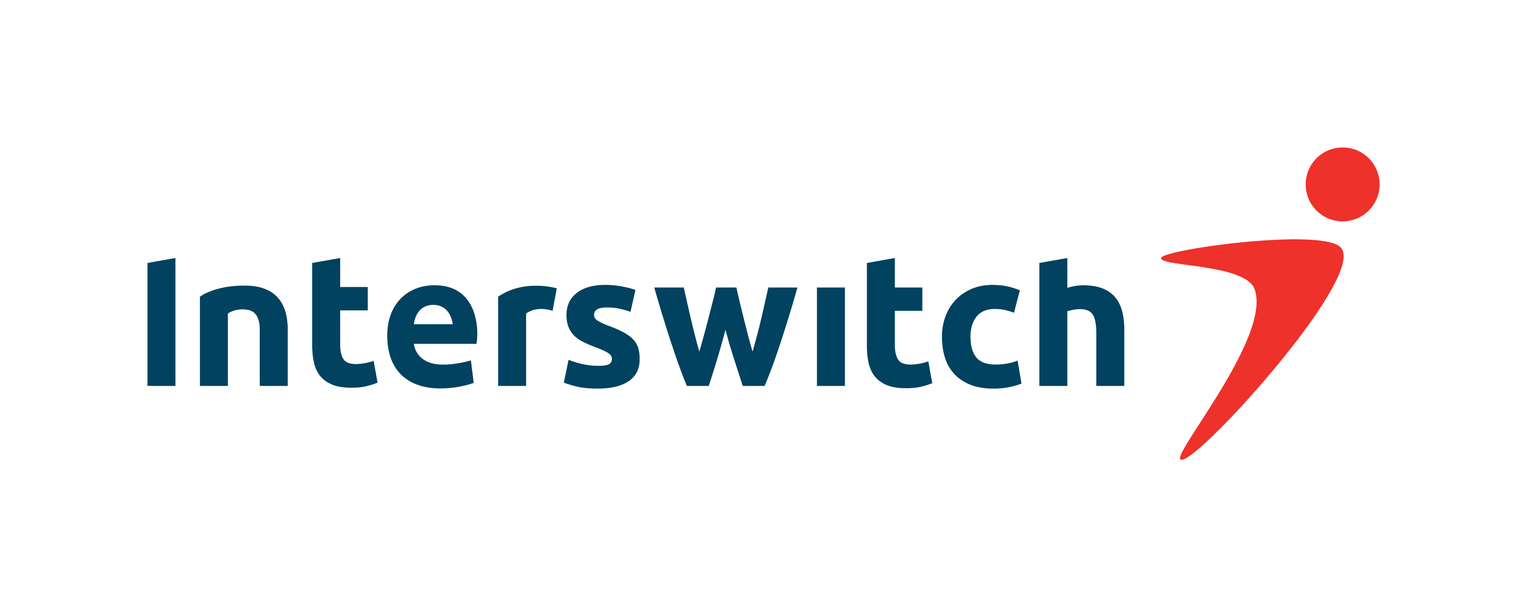 Interswitch Logo