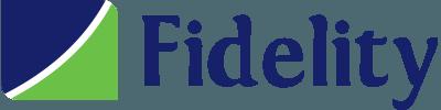 brand-fidelity-logo-@x2