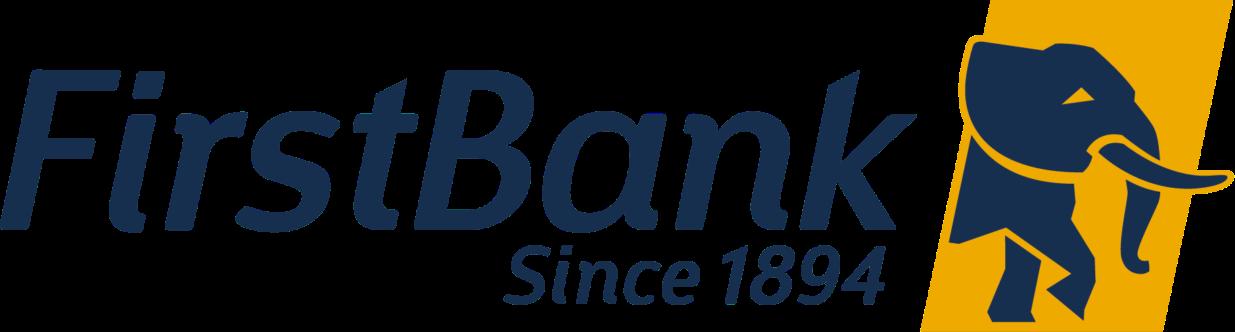 firsrbank
