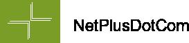 netplusdpt