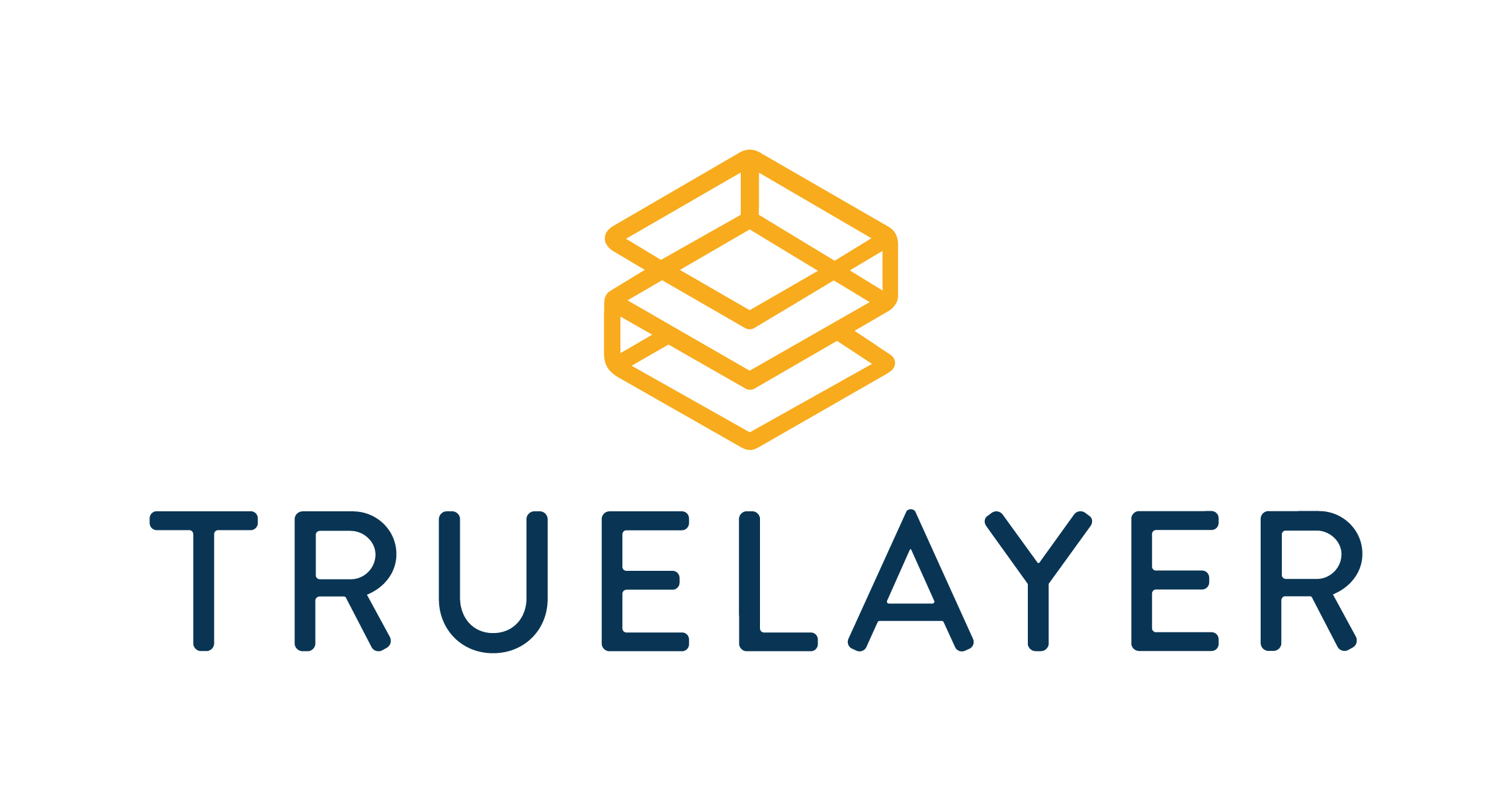 TrueLayer-LOGO-truecolour-vertical