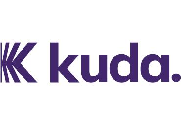 KUDA-LOGO